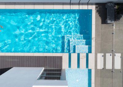 goom-pool