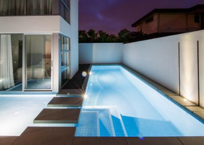 pool-design-merivale