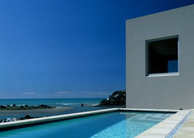 swimming-pool-builders-christchurch-sumner
